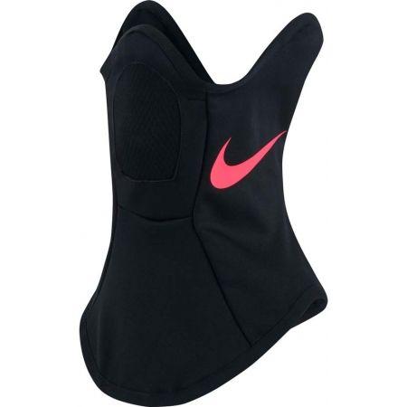 Nike SQD SNOOD