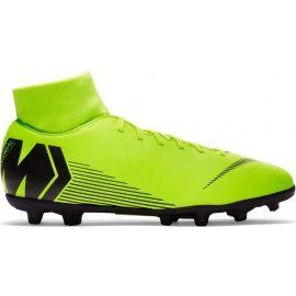 Nike MERCURIAL SUPERFLY 6 CLUB MG