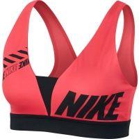 Nike SPRT DSTRT INDY PLUNGE