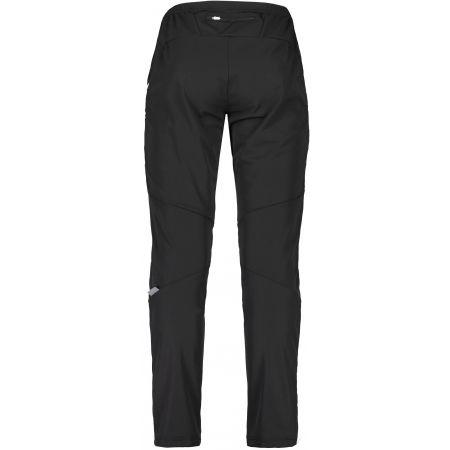 Multisportovní kalhoty - Maloja MARCUSM. - 2