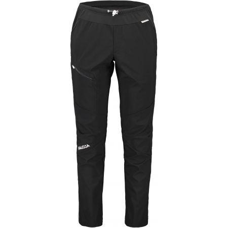 Multisportovní kalhoty - Maloja MARCUSM. - 1