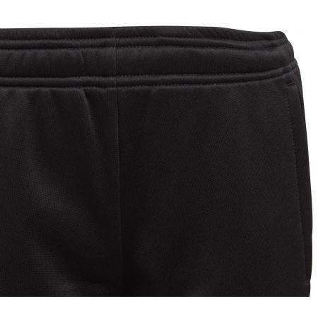 Fotbalové kalhoty - adidas JR REGI18 PES PNTY - 3