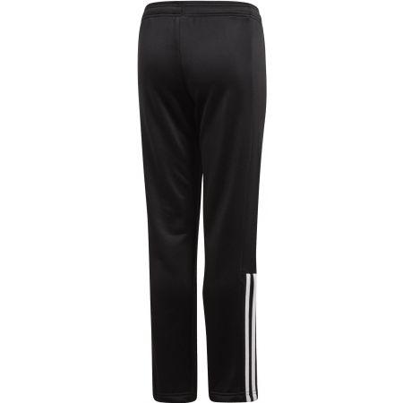 Fotbalové kalhoty - adidas JR REGI18 PES PNTY - 2