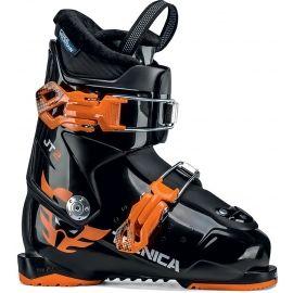 Tecnica JT 2 - Dětské sjezdové boty
