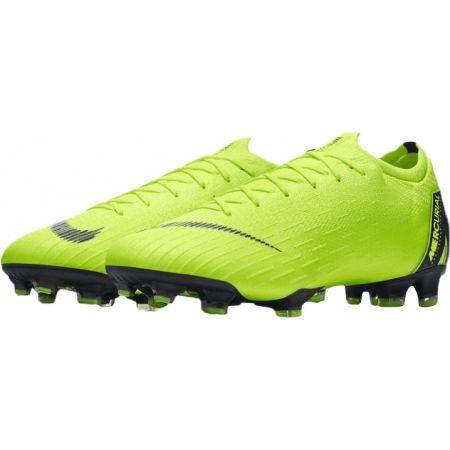 Pánské kopačky - Nike MERCURIAL VAPOR 12 360 ELITE FG - 3