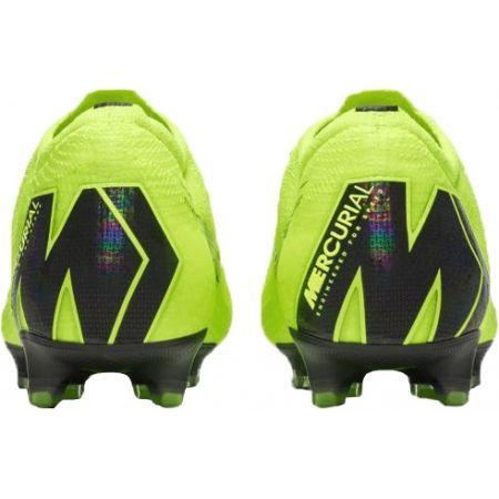 Pánské kopačky - Nike MERCURIAL VAPOR 12 360 ELITE FG - 6