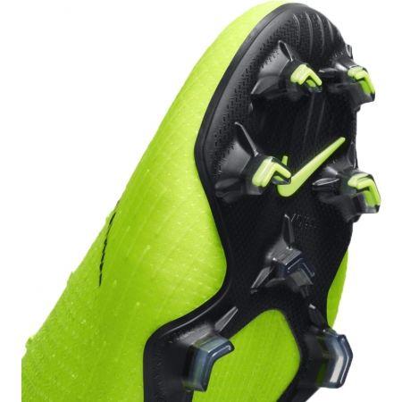 Pánské kopačky - Nike MERCURIAL VAPOR 12 360 ELITE FG - 7