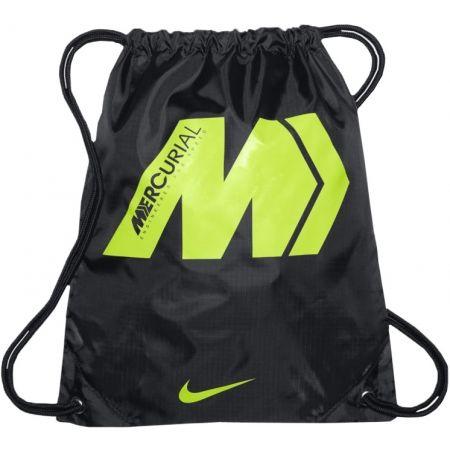 Pánské kopačky - Nike MERCURIAL VAPOR 12 360 ELITE FG - 8