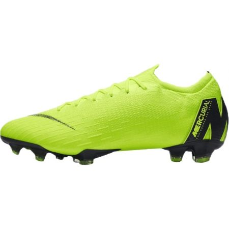 Pánské kopačky - Nike MERCURIAL VAPOR 12 360 ELITE FG - 2
