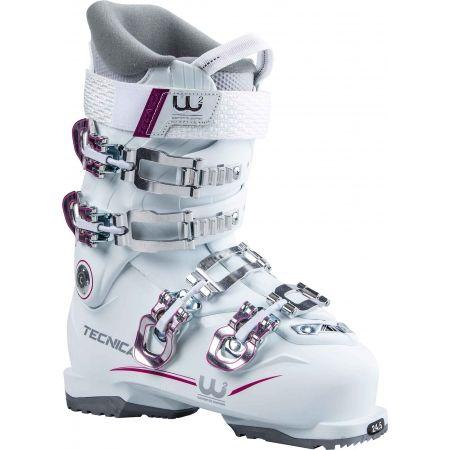 Dámské sjezdové boty - Tecnica TEN.2 8R W - 2