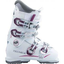 Tecnica TEN.2 8R W - Dámské sjezdové boty