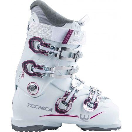 Dámské sjezdové boty - Tecnica TEN.2 8R W - 1