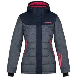 Loap OLWEN - Dámská zimní bunda