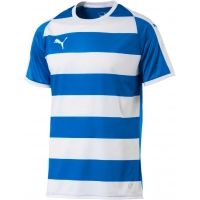 Puma LIGA JERSEY HOOPED JR