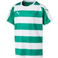 Puma Liga Hooped JR