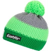 Eisbär STAR NEON POM MÜ SP KIDS