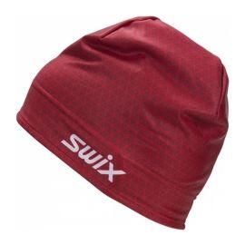 Swix RACE WARM - Unisex teplá závodní čepice