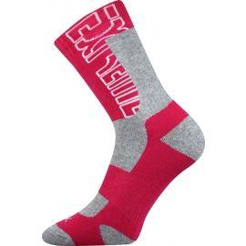 Voxx TARIX - Dámské froté ponožky