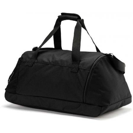 Sportovní taška - Puma VIBE SPORTS BAG - 2