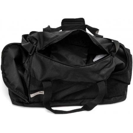 Sportovní taška - Puma VIBE SPORTS BAG - 3