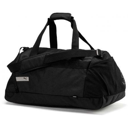 Sportovní taška - Puma VIBE SPORTS BAG - 1