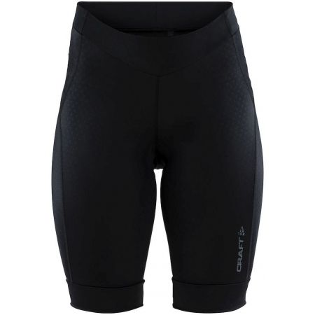 Craft RISE - Dámské cyklistické kalhoty