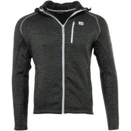 ALPINE PRO EXXON 2 - Pánský svetr