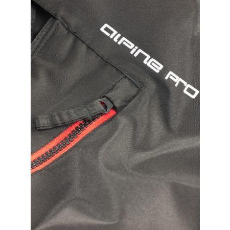 Pánská lyžařská bunda - ALPINE PRO QUARTZ 3 - 6