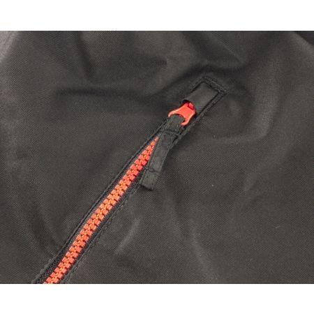 Pánská lyžařská bunda - ALPINE PRO QUARTZ 3 - 7