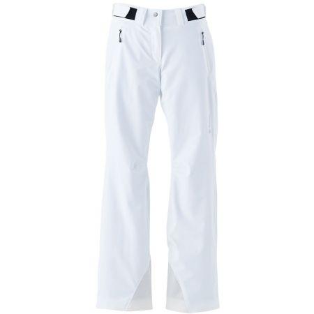 Dámské lyžařské kalhoty - Goldwin ALBIREO