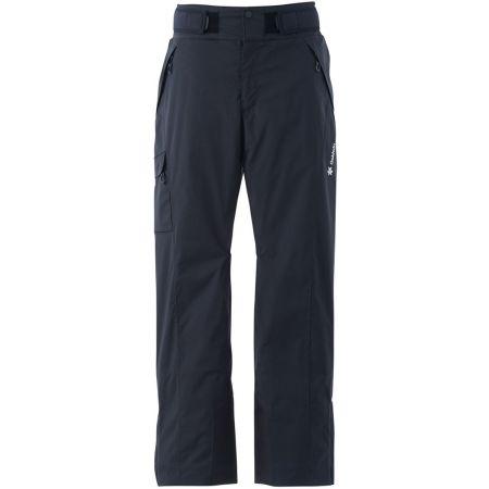 Pánské lyžařské kalhoty - Goldwin ATLAS