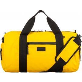 Consigned LARSON MARLIN - Sportovní/cestovní taška