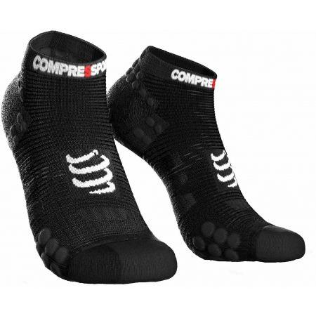Compressport RACE V3.0 RUN LO