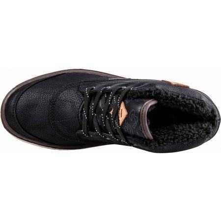 Pánská zimní obuv - O'Neill GNARLY - 5