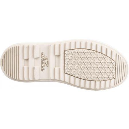 Pánská zimní obuv - O'Neill GNARLY - 6