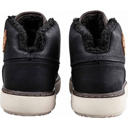 Pánská zimní obuv - O'Neill GNARLY - 7