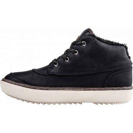 Pánská zimní obuv - O'Neill GNARLY - 4
