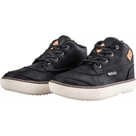 Pánská zimní obuv - O'Neill GNARLY - 2