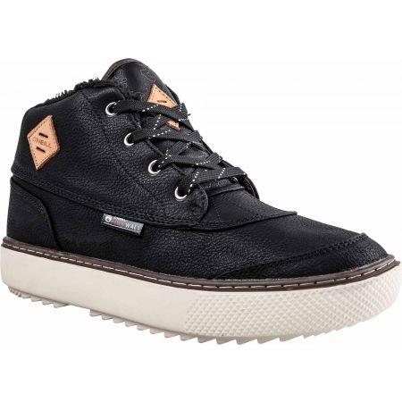 Pánská zimní obuv - O'Neill GNARLY - 1