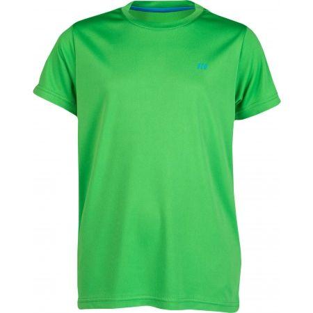 Chlapecké triko - Kensis VIN - 1