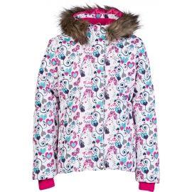 Lewro LATA - Dětská zimní bunda