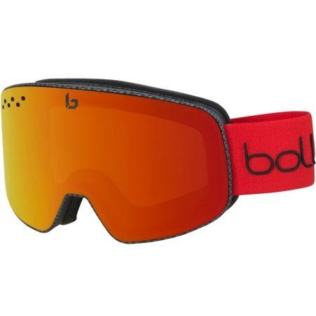 Sjezdové brýle - Bolle NEVADA - 2