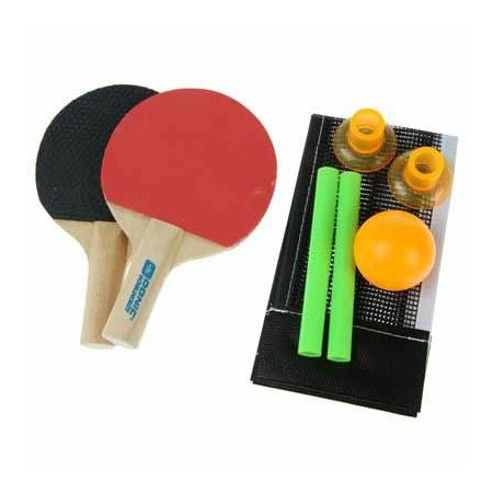 MINI TABLE TENNIS SET - Set na stolní tenis - Donic MINI TABLE TENNIS SET