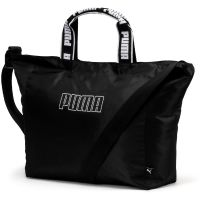 Puma WMN COR NOW SHOPPER