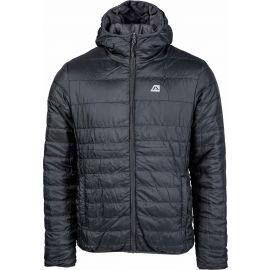 ALPINE PRO CHRYSLER 2 - Pánská zimní bunda