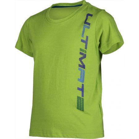 Chlapecké triko - Kensis BEN - 2
