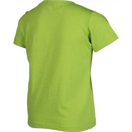 Chlapecké triko - Kensis BEN - 3