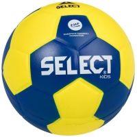 Select FOAM BALL KIDS IV