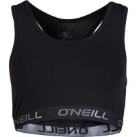 O'Neill SHORT TOP