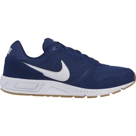 Nike NIGHTGAZER - Pánské volnočasové boty